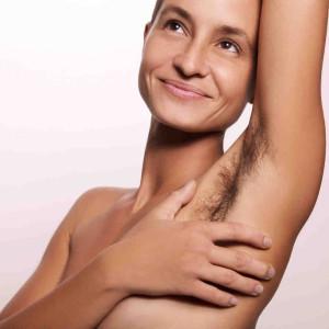 23-women-unshaven-armpit.w560.h560.2x