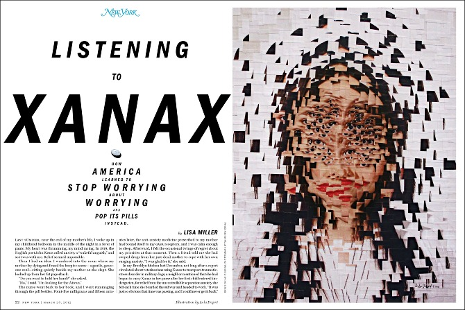 lola-dupre-new-york-magazine-anxiety-full